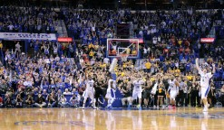 0310.2013.SP.MBB.MVC.Game3WSU.TekaBundy.232